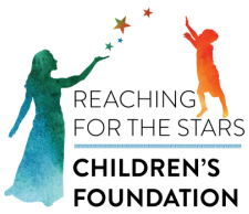 Reaching for the Stars Children's Foundation
